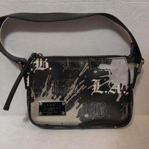 L.A.M.B. mini bag